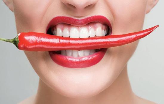 牙疼快速止疼偏方 10个小妙招快速止牙疼 网络快讯 第1张